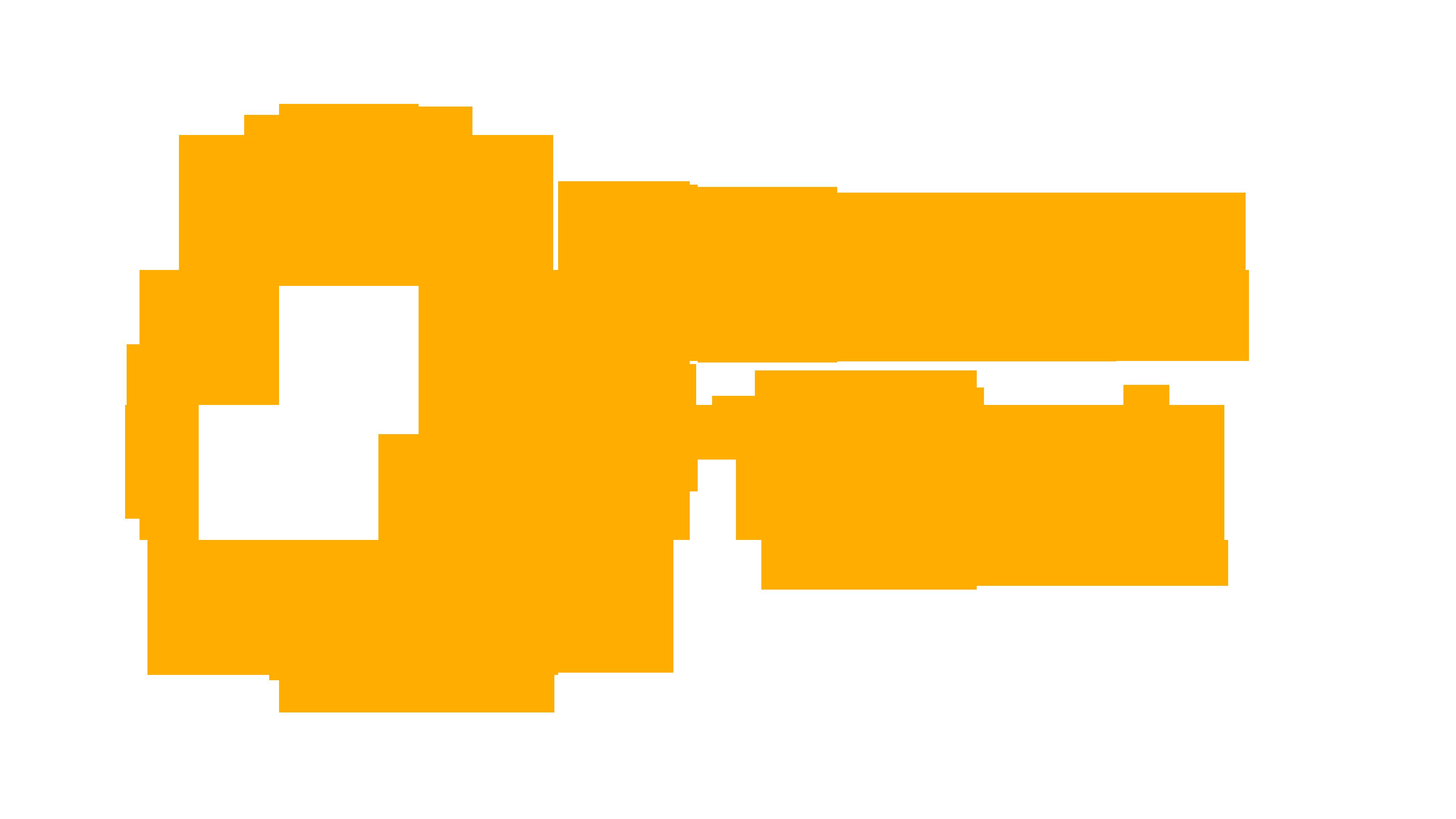Medizin für dich Logo